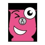 EmojiSabioWeb03