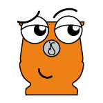EmojiSabioWeb04